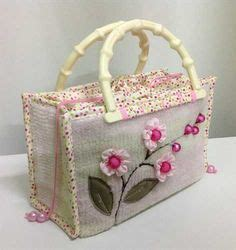 Design Of Handmade Bags - 1000 images about handmade bag ideas on