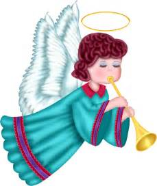 cute baby angel clipart png clipartsgram
