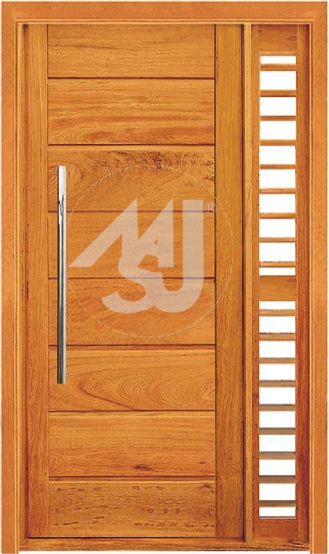 porta porta madeireira s 227 o jo 227 o fortaleza madeiras para constru 231 227 o