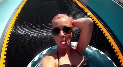katy perry water park 805 best katy perry images on pinterest katy perry
