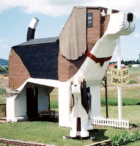 crazy houses bed and bizarre weird and wonderful hotel experiences