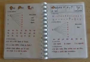 le n und l livrets d apprentissage de la lecture au cp titline 224 l