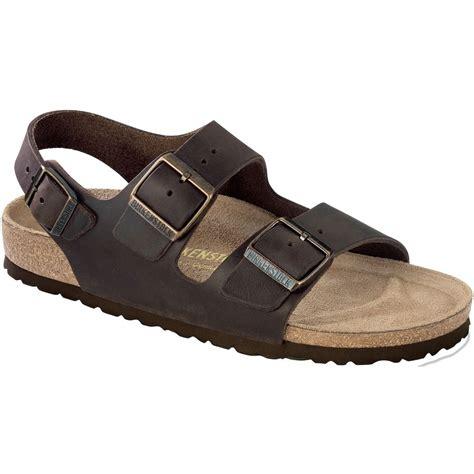 narrow womens sandals birkenstock narrow sandal s