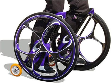 Cool Wheel Chair Cool Wheelchairs Google Search Wheelchair Can T Stop