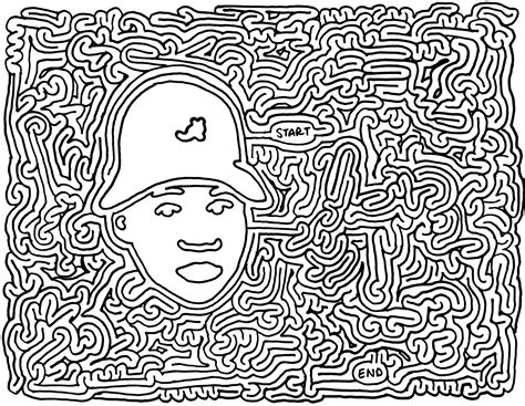 Ll Cool J Coloring Page by Swat Coloring Pages For Adults Swat Best Free Coloring Pages