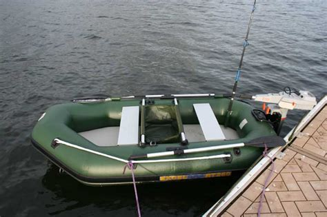 fishing boat accessories uk inflatable boat accessories options from excel