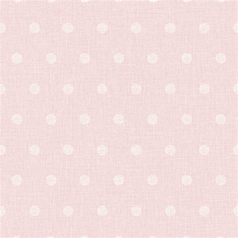 pattern pink light 291 70301 light pink medallion toss fairwinds studios