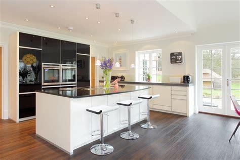 Hampshire kitchens client testimonials