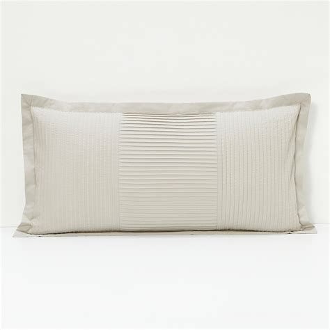 charisma decorative pillow 12 quot x 24