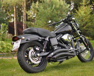 Motorrad Batterie Test Intact by Motorrad Batterie Schalter Motorradbatterie Ratgeber