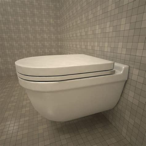 duravit toilet parts canada duravit wall mount toilets acidproof