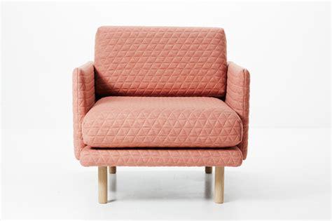 stühle skandinavisches design sessel skandinavisch bestseller shop f 252 r m 246 bel und