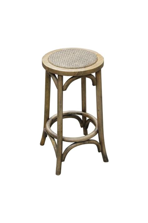 country style bar stools new quot noosa quot oak wooden country style