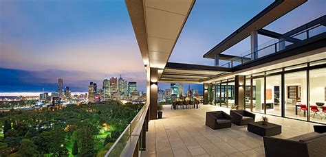 pent house best luxury penthouse apartments luxury things
