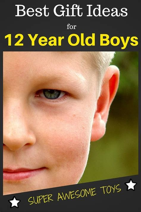 what to getfor 17 18 year old boys for christmas awesome toys for 12 year boys top gift ideas for tweens