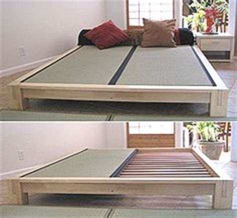 Solid Platform Bed Frame No Slats Platform Beds On Solid Wood Bed Frame Low Platform Bed And Platform Bed Frame