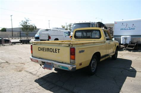 car service manuals pdf 1979 chevrolet luv electronic throttle control service manual how to override 1979 chevrolet luv gear shifter from a park bangshift com