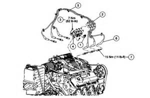 i need a spark wiring diagram for a ford ranger 6 2016 car release date
