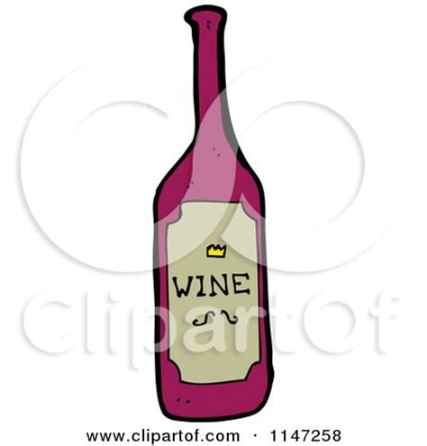 cartoon wine bottle cartoon wine bottle pictures images