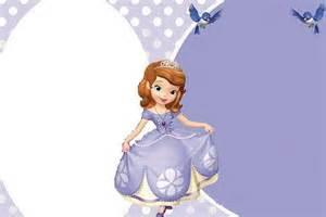 sofia images sofia the images sofia invitacion wallpaper and