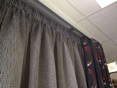 alexander curtains alexander s curtains curtain tracks accessories shop