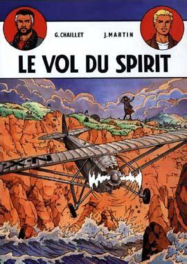 go vol 4 smells like spirit books lefranc tome 13 le vol du spirit bd editions