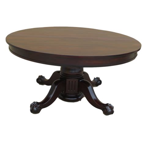 Oak Dining Tables For Sale Dining Tables Vintage Dining Table Set Antique 5 Legged Oak Dining Table Antique Dining Tables
