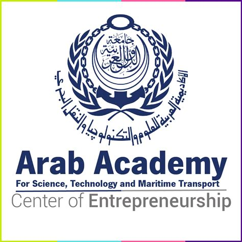 Arab Academy For Science Technology And Maritime Transport Mba by Welcome To Hult Prize Arab Academy For Science