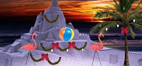 images of christmas in florida florida christmas card orlando on the cheap
