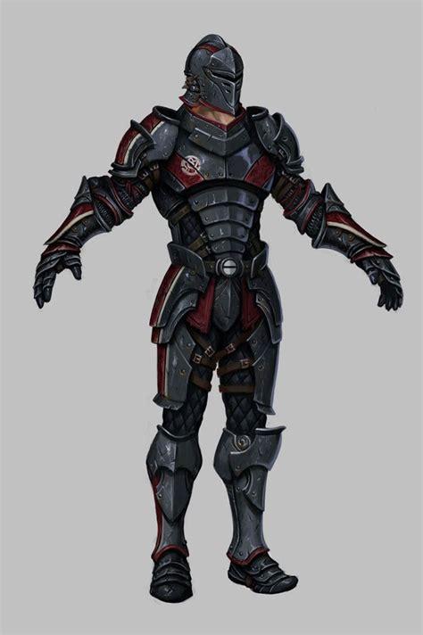 best 25 armor concept ideas on pinterest space armor