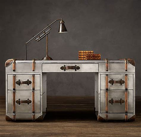 trunk  exotic collection  furniture camilla