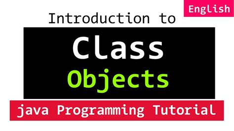 tutorial java object oriented programming java object oriented programming video tutorials for