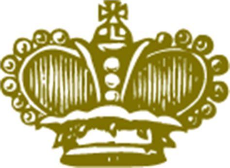 imagenes en png de coronas coronas de reyes en png doradas con fondo transparente
