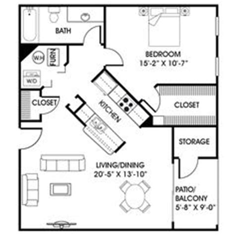 1000 Images About In Law Suite On Pinterest Floor Plans House Plans Detached Guest Suite
