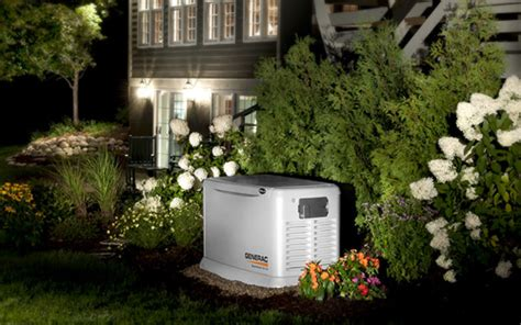 propane powered standby generators freedom propane corp