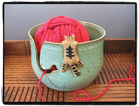 knitting gift ideas for knitters best gifts for knitters make a knitter you care about
