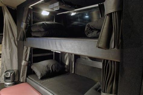 bus with beds tour bus bunk beds esx playing for you pinterest