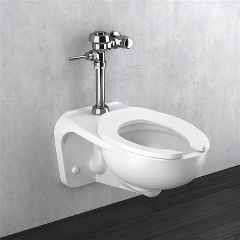 Wall Hung Water Closet by 2 0 Wall Hung Water Closets St 2459 G2 Toilets From