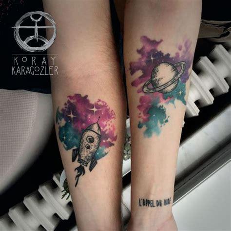 nebula tattoo best 25 nebula ideas on outer space