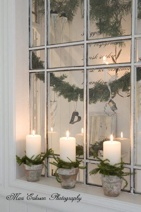 window sill christmas decorations best 25 window sill decor ideas on window plants indoor succulents and indoor planters