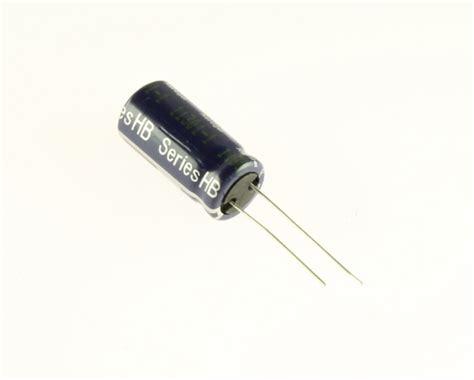 cooper capacitor units hb1325 2r5156 r cooper bussmann capacitor 15f 2 5v 2020070441