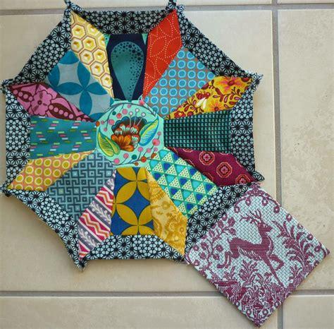 paper piecing templates uk free pattern cartwheels paper piecing