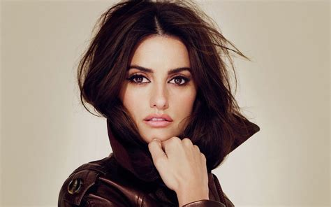 show dark brown haired actresses of the movies of the 1940 penelope cruz wallpapers images photos pictures backgrounds