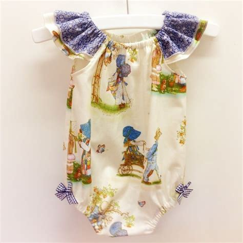 free pattern for girls flutter sleeve romper sewing 3102 best sew fun images on pinterest