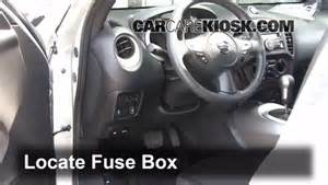 nissan murano fuse box location get free image about wiring diagram