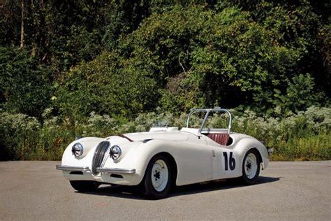 bs stillwell motor race archives sports car market