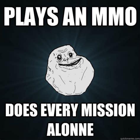 Memes Gallery - image gallery mmo meme