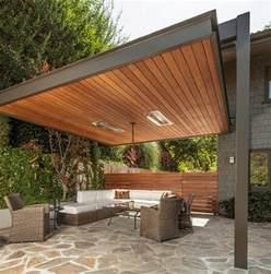 Patio ideas for backyard stone patio ideas pinterest