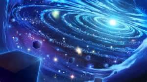 Nebula Wall Mural space wallpapers set for desktop vigorous art
