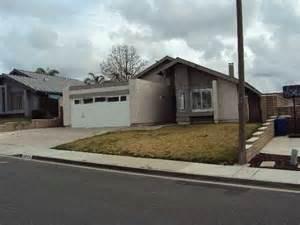 homes for in camarillo ca camarillo california reo homes foreclosures in camarillo